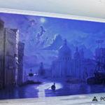 Mural_San_Marco_Venice.