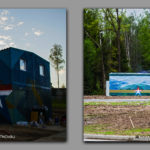 Murals_of_special_buildings_in_the_Patriot_Park