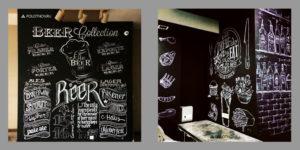Mural_in_Craft_beer_restaurant