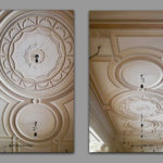 Decorative_painting_of_the_ceiling