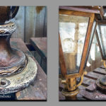Restoration_of_the_decorative_coating_of_street_lamps