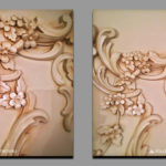 Decorative_painting_of_stucco_decor