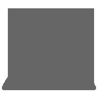 logo_polotnov