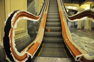 GUM_escalator_foto