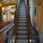 GUM_escalator_foto_front