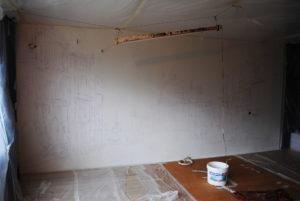 mural_set_01