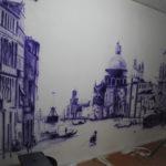 mural_set_02