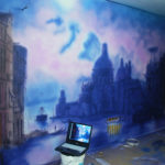 mural_set_03