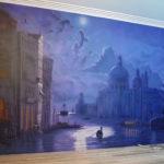mural_set_04