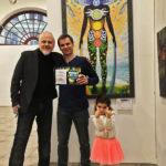 Visionary_art_trip_2019_Oleg_Korolev