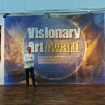 Visionary_art_trip_2019_scene
