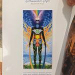 Visionary_art_trip_2019_book_page