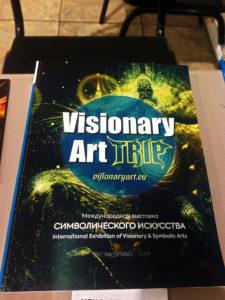 Visionary_art_trip_2019_book