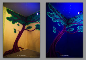 fairy_tree_mural