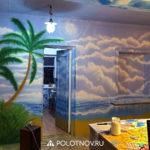 mural_tropic