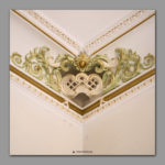 stucco_decoration