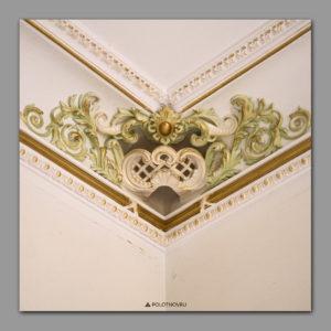 stucco_decoration