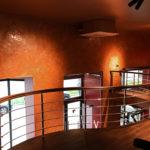 Stucco_veceniano_in_restorant