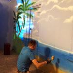 process_of_mural