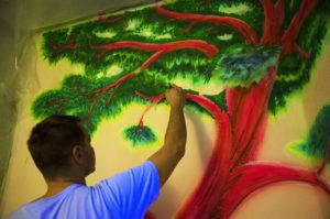 fairy_tree
